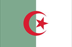country Algeria