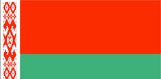 country Belarus (Bielarus)