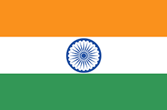 country India (Gujarat)