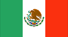 country Mexico