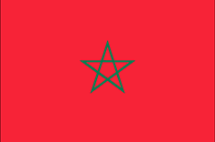 country Morocco