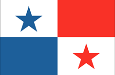 country Panama