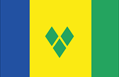 country Saint Vincent and the Grenadines